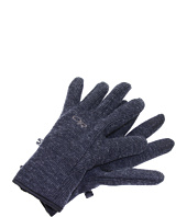 Outdoor Research - Men's Flurry Gloves