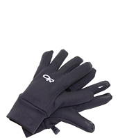 Outdoor Research - Men's PL 400 Gloves