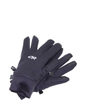Outdoor Research - Women's PL 400 Gloves