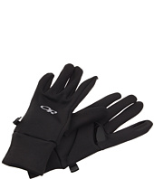 Outdoor Research - Men's PL 150 Gloves