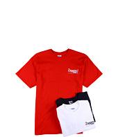 Zappos.com Gear - Zappos.com Tee 3-Pack