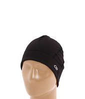 Outdoor Research - Exos Beanie™