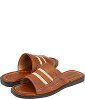 Tommy Bahama - Anchors Away Slide