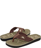 Tommy Bahama - Beach Walker Canvas