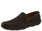 Tommy Bahama - Naples Driver (Brown) - Footwear
