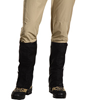 Outdoor Research - Men's Verglas Gaiters