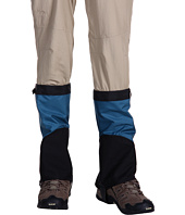 Outdoor Research - Women's Verglas Gaiters