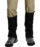 Outdoor Research - Men's Rocky Mountain High Gaiters