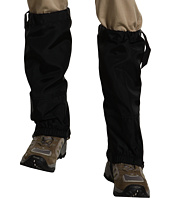 Outdoor Research - Women's Rocky Mountain High Gaiters
