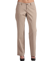 Dockers Misses - Oh My! Soft Khaki