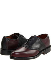 Allen-Edmonds - Shelton