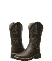 Roper Kids - Square Toe Cowboy Boots (Toddler/Youth)