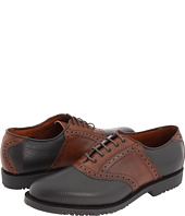Allen-Edmonds - The Links