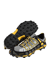 inov-8 - X-Talon™ 160 (Youth)