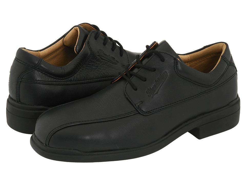 Blundstone - BL780 (Black) Work Boots