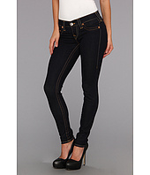 True Religion - Casey Legging in Body Rinse