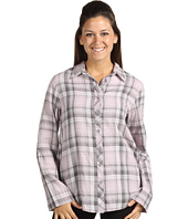 P.J. Salvage - Plaid Nightshirt