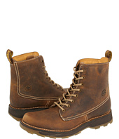 Dr. Martens - Jasper 8 Eye Boot