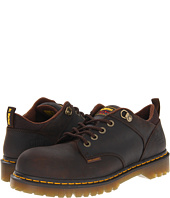 Dr. Martens Work - Ashridge SD