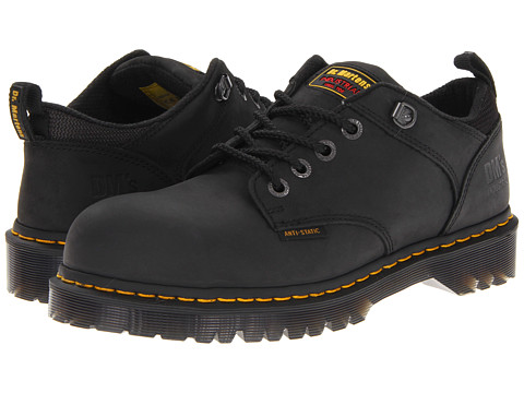 Dr. Martens Work Ashridge SD