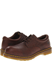 Dr. Martens Work - 2216 ST 4 Eye Padded Collar Gibson