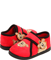 Foamtreads Kids - Binki (Infant/Toddler/Youth)