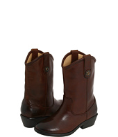 Frye Kids - Melissa Button (Toddler/Youth)