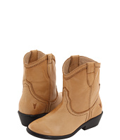 Frye Kids - Carson Shortie (Toddler/Youth)