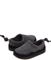 Foamtreads Kids - Tin Tin Micro Suede (Infant/Toddler/Youth)