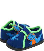 Foamtreads Kids - Dynamo (Infant/Toddler/Youth)
