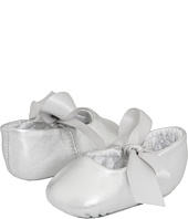 Designer's Touch Kids - Sabrina Ballet 2 (Infant)