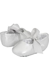 Baby Deer - Sabrina Ballet 2 (Infant)