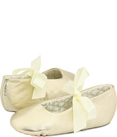 Designer's Touch Kids - Sabrina Ballet 2 (Infant/Toddler)
