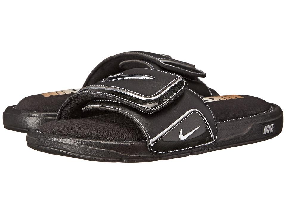 Nike - Comfort Slide 2