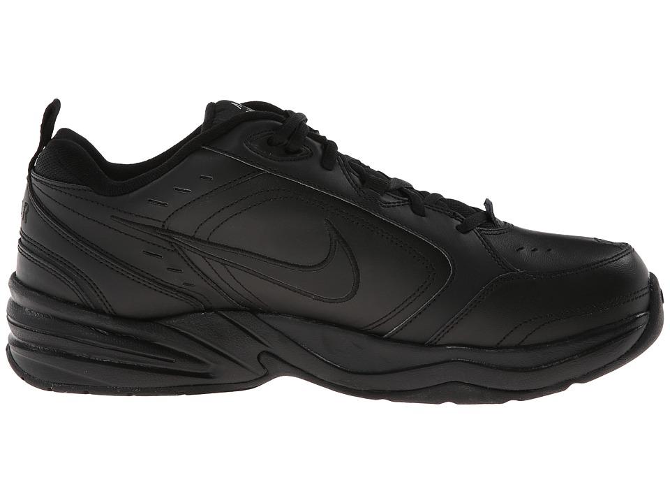 Wide Fit Mens Shoes Nz
