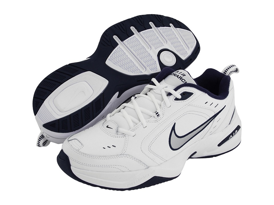 Nike Nike - Air Monarch IV