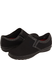 Aetrex - Berries Slip-On