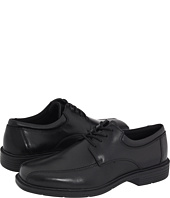 Nunn Bush - Jasen Bicycle Toe Comfort Oxford