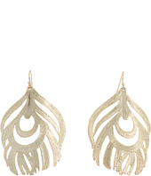 Kendra Scott - Karina Earrings