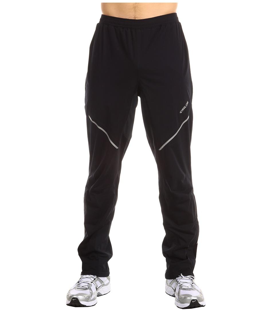 Pearl Izumi SELECT Barrier WxB Cycling Pant (Black) Men's...