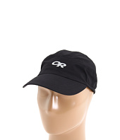 Outdoor Research - Drifter Cap