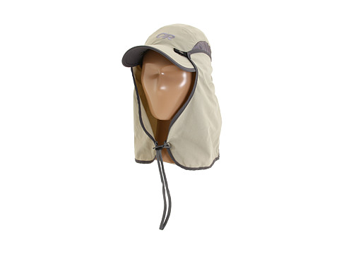 Sale alerts for Outdoor Research Sun Runner Cap - Covvet