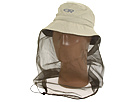 Outdoor Research Bug Bucket (Khaki)