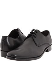 John Varvatos - Dress Oxford