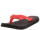 Sanuk Yoga Mat