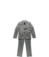 Volcom Kids - Dapper Suit (Big Kids)