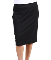 MICHAEL Michael Kors Plus - Plus Size Pencil Skirt