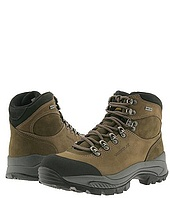 Vasque - Wasatch GTX