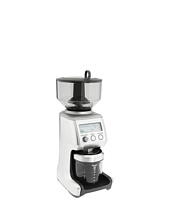 Breville - BCG800XL the Smart Grinder™
