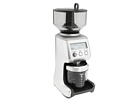 Breville - BCG800XL the Smart Grinder (Stainless Steel)